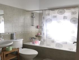 Image No.16-Maison / Villa de 4 chambres à vendre à Peyia
