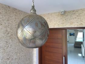 Image No.10-Maison / Villa de 4 chambres à vendre à Peyia