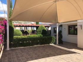 Image No.24-Maison / Villa de 4 chambres à vendre à Peyia