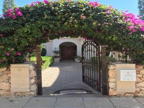 Image No.27-Maison / Villa de 4 chambres à vendre à Peyia