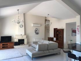 Image No.5-Maison / Villa de 4 chambres à vendre à Peyia