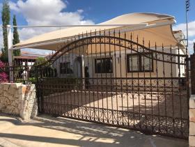 Image No.29-Maison / Villa de 4 chambres à vendre à Peyia