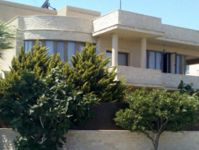 1. 5 Bed Villa for sale