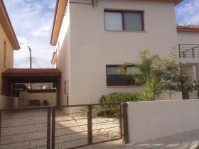 Palodeia, Villa