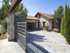 Image No.27-5 Bed Mansion for sale