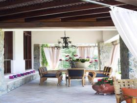 Image No.7-5 Bed Mansion for sale