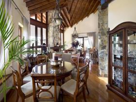 Image No.10-5 Bed Mansion for sale