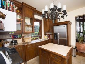Image No.13-5 Bed Mansion for sale