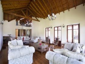 Image No.15-5 Bed Mansion for sale
