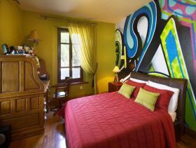 Image No.18-5 Bed Mansion for sale
