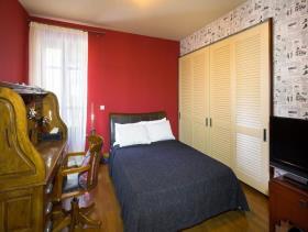 Image No.17-5 Bed Mansion for sale