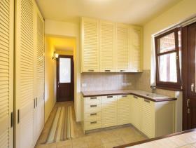 Image No.19-5 Bed Mansion for sale