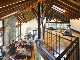 Image No.20-5 Bed Mansion for sale