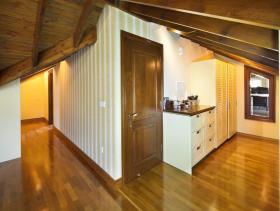Image No.21-5 Bed Mansion for sale