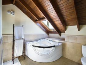 Image No.22-5 Bed Mansion for sale