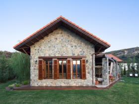 Image No.24-5 Bed Mansion for sale