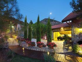 Image No.26-5 Bed Mansion for sale