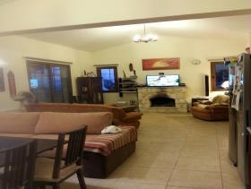 Image No.4-Maison / Villa de 3 chambres à vendre à Polemi
