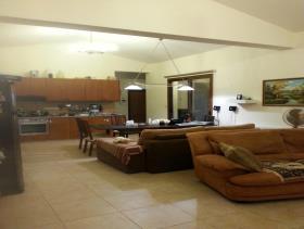 Image No.7-Maison / Villa de 3 chambres à vendre à Polemi