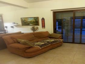 Image No.6-Maison / Villa de 3 chambres à vendre à Polemi