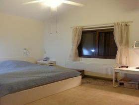Image No.9-Maison / Villa de 3 chambres à vendre à Polemi