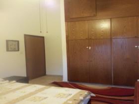 Image No.12-Maison / Villa de 3 chambres à vendre à Polemi