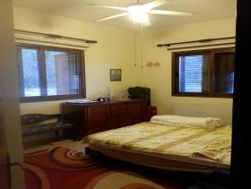 Image No.13-Maison / Villa de 3 chambres à vendre à Polemi