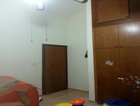 Image No.14-Maison / Villa de 3 chambres à vendre à Polemi