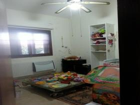 Image No.15-Maison / Villa de 3 chambres à vendre à Polemi