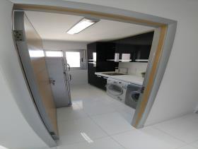 Image No.9-Villa de 4 chambres à vendre à Limassol