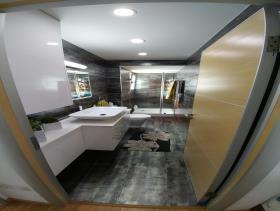 Image No.8-Villa de 4 chambres à vendre à Limassol