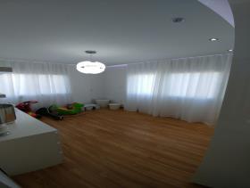 Image No.7-Villa de 4 chambres à vendre à Limassol