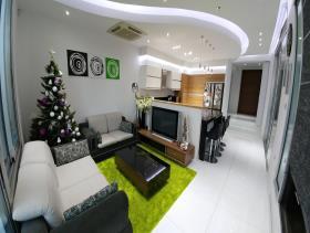 Image No.2-Villa de 4 chambres à vendre à Limassol