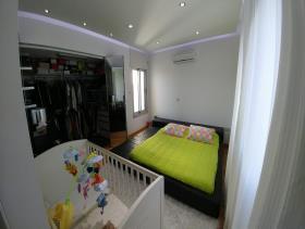 Image No.5-Villa de 4 chambres à vendre à Limassol