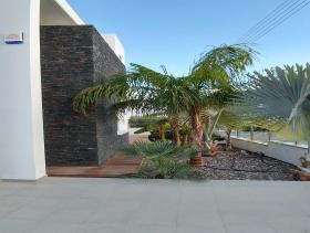 Image No.13-Villa de 4 chambres à vendre à Limassol