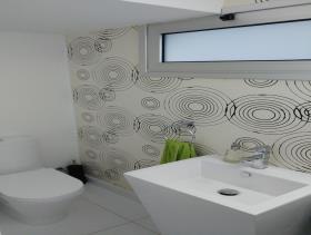 Image No.11-Villa de 4 chambres à vendre à Limassol