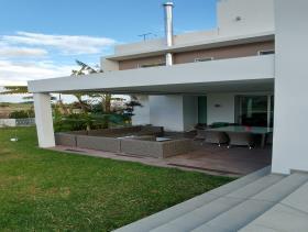 Image No.14-Villa de 4 chambres à vendre à Limassol