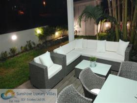 Image No.15-Villa de 4 chambres à vendre à Limassol