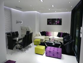 Image No.4-Villa de 4 chambres à vendre à Limassol