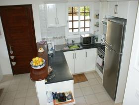 Image No.4-Maison / Villa de 3 chambres à vendre à Pissouri