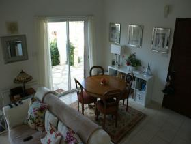 Image No.5-Maison / Villa de 3 chambres à vendre à Pissouri