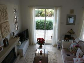 Image No.6-Maison / Villa de 3 chambres à vendre à Pissouri