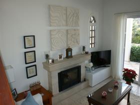 Image No.9-Maison / Villa de 3 chambres à vendre à Pissouri