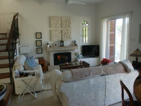 Image No.11-Maison / Villa de 3 chambres à vendre à Pissouri