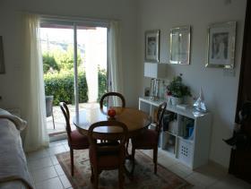 Image No.8-Maison / Villa de 3 chambres à vendre à Pissouri