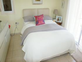 Image No.16-Maison / Villa de 3 chambres à vendre à Pissouri