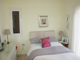 Image No.15-Maison / Villa de 3 chambres à vendre à Pissouri