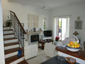 Image No.10-Maison / Villa de 3 chambres à vendre à Pissouri