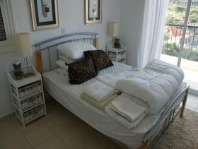 Image No.14-Maison / Villa de 3 chambres à vendre à Pissouri