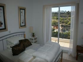 Image No.13-Maison / Villa de 3 chambres à vendre à Pissouri